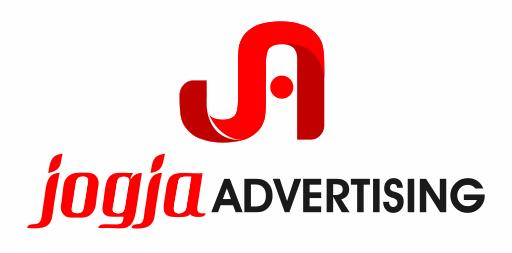 JogjaAdvertising.com
