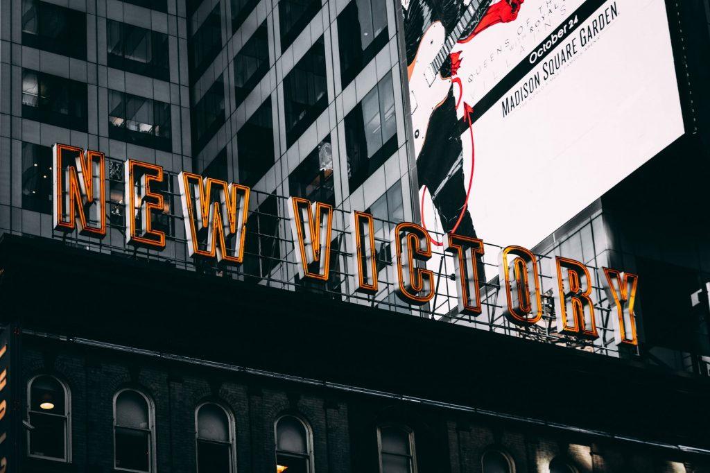 3 Kesalahan Yang Sering Dilakukan Ketika Akan Memasang Billboard Papan Iklan