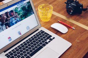 6 Tips yang Membuat Iklan Mudah Dipahami, Nomor 3 Jarang Diketahui