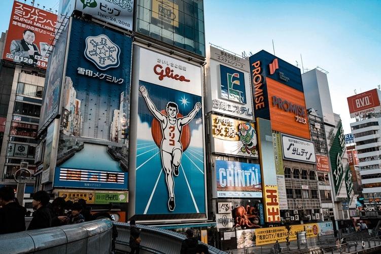 Ayo Coba Inovasi Iklan Produk Berkonsep Hybrid Advertising Kekinian