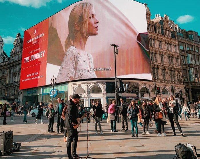 Terungkap! Ini 6 Fakta Outdoor Advertising Bisa Menjaring Pelanggan